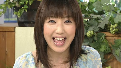 森若佐紀子の画像 p1_4