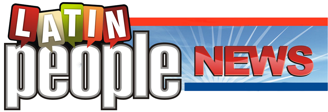 Latin People News LPN