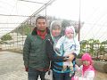 ♥ Cameron Highlands 2011 ♥