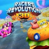 Racers Revolution 3D | Toptenjuegos.blogspot.com