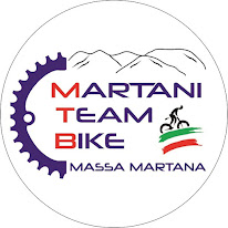 LOGO MARTANI TEAM BIKE