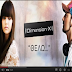 Thelo - Dimension-X feat Giouli Asimakopoulou | New Single 2012