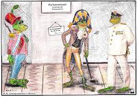 http://froschmaeusekrieg.blogspot.de/2015/10/bei-hofe_80.html