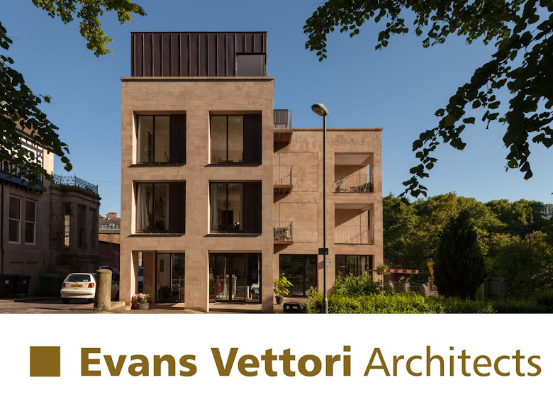 Evans Vettori Architects