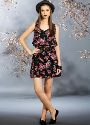 http://www.posthaus.com.br/moda/vestido-floral-sem-mangas_art146342.html?afil=1114