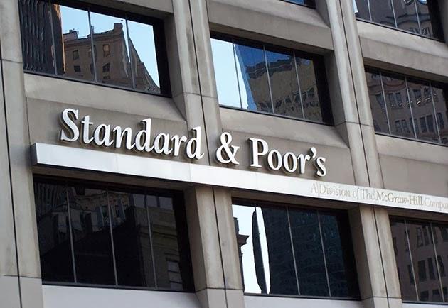 S&P prévoit une hausse de la dette du Maroc en 2014