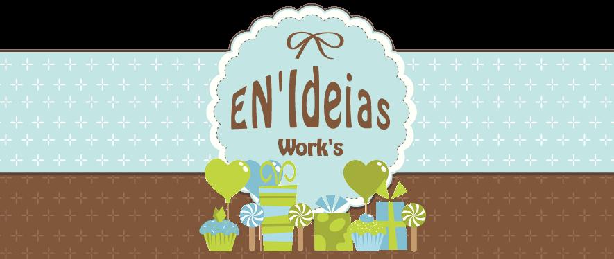 EN'Ideias Works