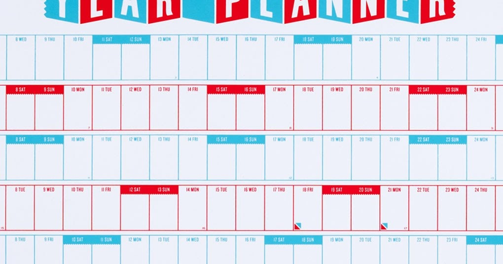 2014 monthly calendar desktop wallpaper - photo #37