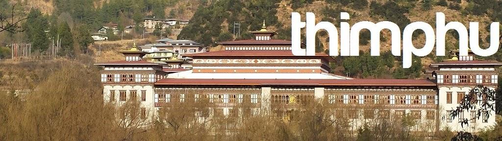 http://en.wikipedia.org/wiki/Thimphu