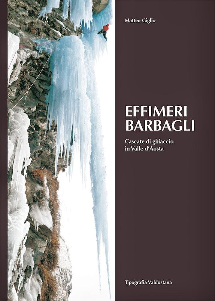 EFFIMERI BARBAGLI
