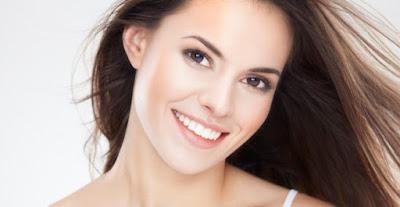 Kết quả hình ảnh cho trẻ hóa làn da bằng collagen