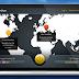 අපූරු IP Changing Software එකක්........