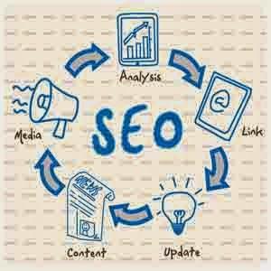 Cara Menggunakan Seo Tools Dan Seo Tips Untuk Blog