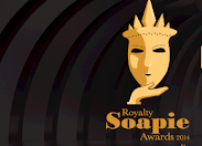 No Royalty Soapie Awards on TV despite promises