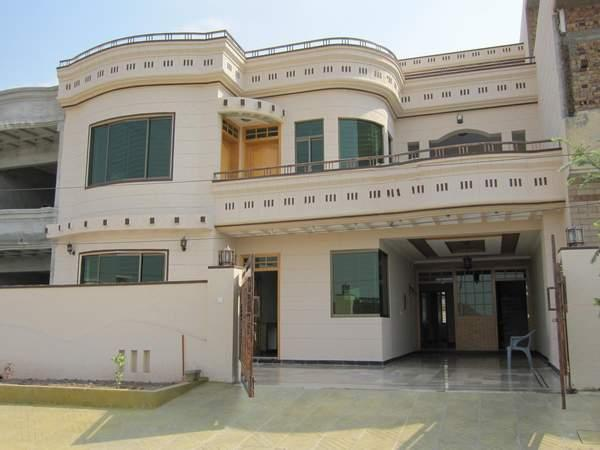Design of Houses in Pakistan Home Design Pictures Pakistan