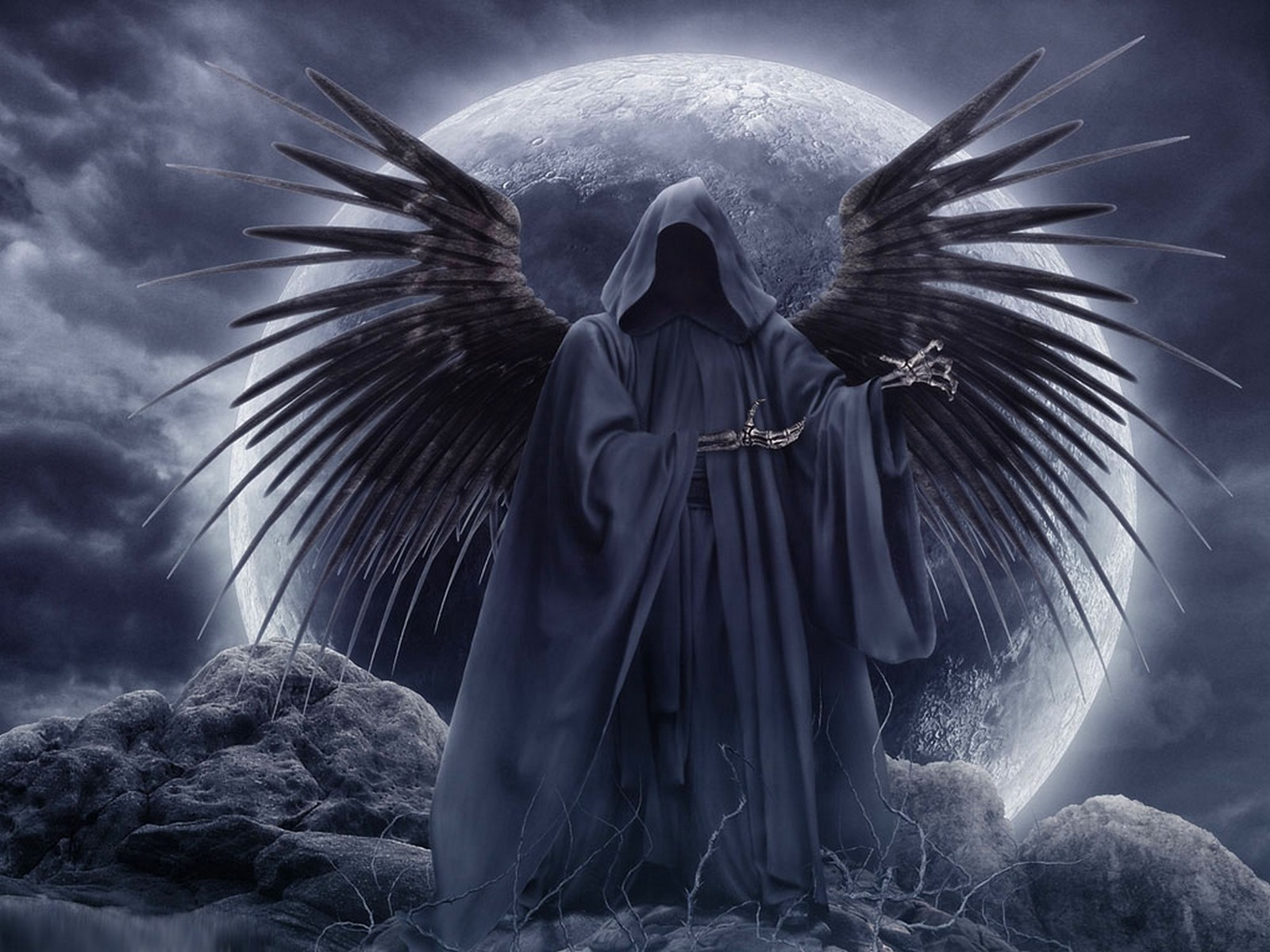 http://1.bp.blogspot.com/-ouX8LaFnXhc/Tql7HbQwhHI/AAAAAAAABqQ/GG0wOkA2rWA/s1600/grim-reaper-on-halloween.jpg