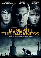 Beneath The Darkness เกมส์หวีด จิตวิปริต