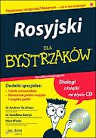 http://septem.pl/ksiazki/rosyjski-dla-bystrzakow-dr-andrew-kaufman-dr-serafima-gettys-nina-wieda,rosybv.htm