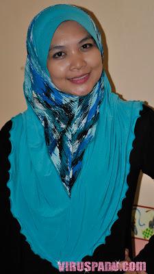 tudung modest culture prof muhaya pc web zone