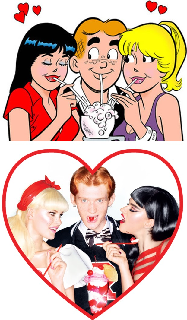 singles in archie Shop archie comics new summer bundle new summer bundle order today  get it now the best of archie americana the best  archie at riverdale high.