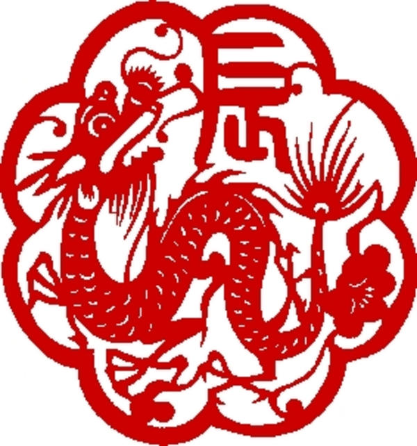 STARKWHITE: Entering the Year of the Dragon