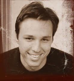 Marcus Zusak