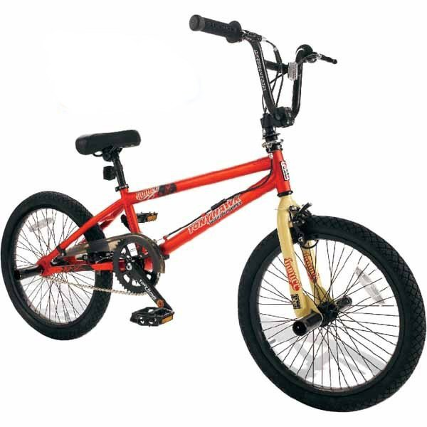 Dallasmotorcycle Bmx Bikes Images