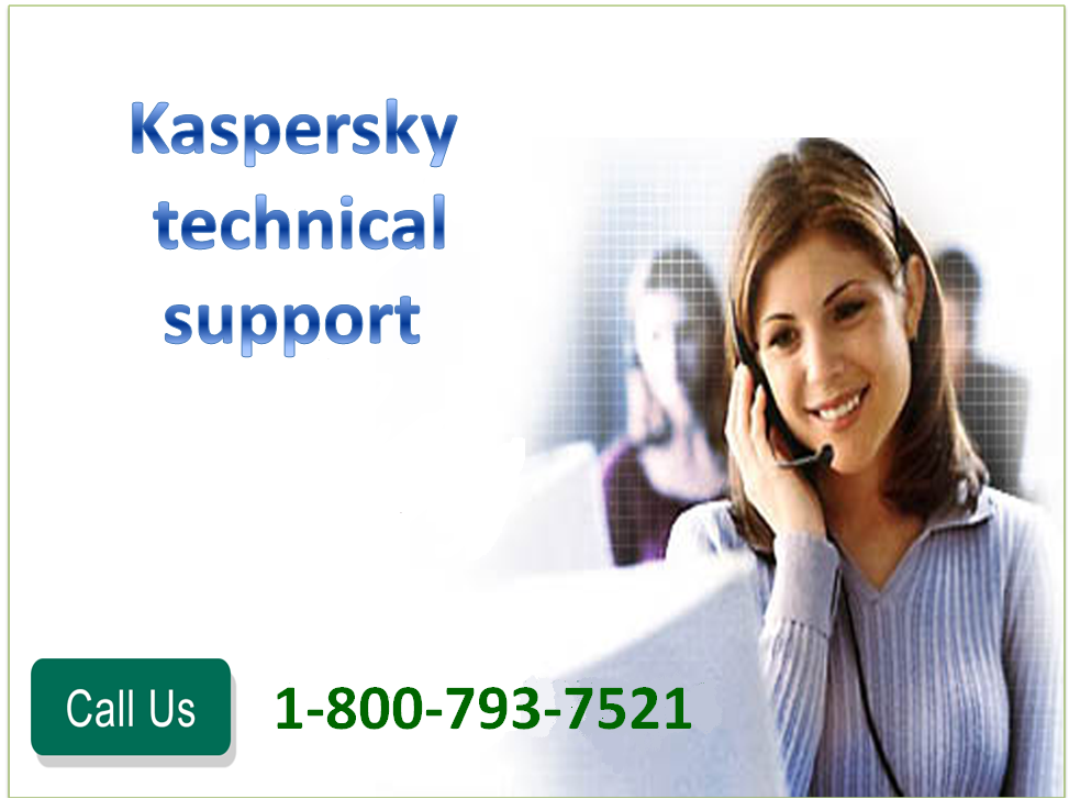 http://www.supportmart.net/computer-security/kaspersky-support/