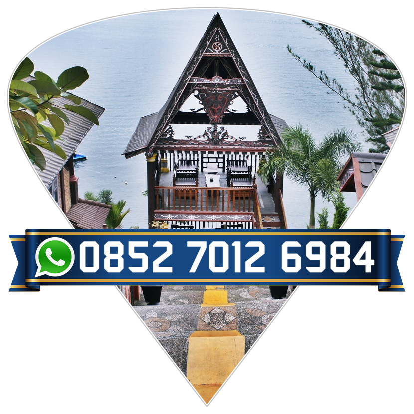 Lake Toba Tour Packages