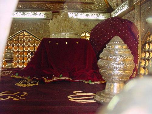 Islamic section hazrat abdul qadir jeelani ghouse azam dastagir hazrat abdul qadir jeelani ghouse azam dastagir rz altavistaventures Image collections