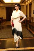 Charmi latest glamorous photos-thumbnail-15