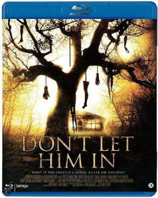 Dont Let Him In (2011) Blu Ray Rip 500 MB movie poster, Dont Let Him In (2011) Blu Ray Rip 500 MB dvd cover, Dont Let Him In blu ray movie poster, Dont Let Him In blu ray poster