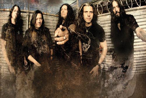 Rock Band Wallp...