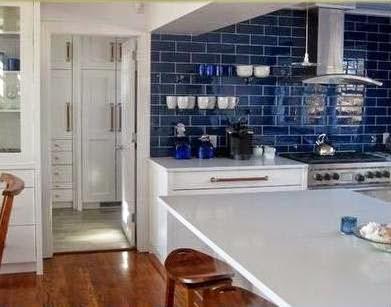 Fotos de cocinas luces para cocina - Luces para cocina ...