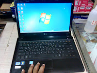 Hands On & Review LG Core i5 Laptop (LGS43),unboxing LGS43 laptop,hands on LGS430 laptop,LGS430 laptop core i5 price & specification,in india,in USA,core i5 notebook,best core i5 laptops,LG laptops,LG P430-K,LG A530-D.AE50A2,LG S530-K.AC30A2,LG P420,LG S430,LG P530,LG P300,unboxing,testing,hands on,14 inch/500/4gb,core i3 laptops,best laptop for commercial,convertiable laptops,touch screen laptop