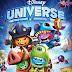 Disney Universe Game