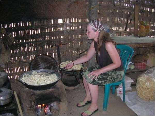 Desa Wisata Candirejo Jawa Tengah 4