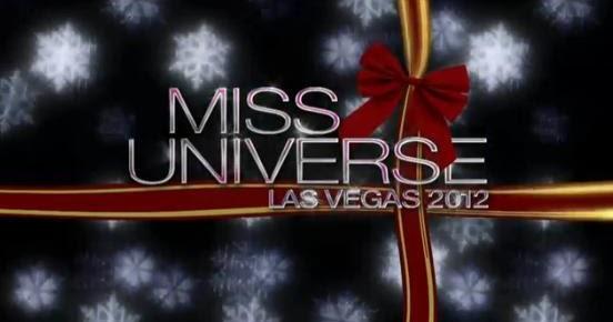 miss universe 2012 top 5 finalists showbiznest