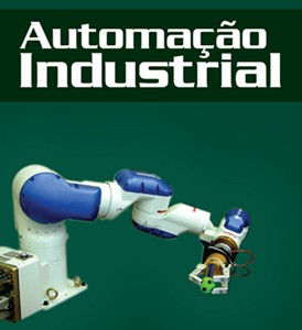 curso Download   Curso Automação Industrial