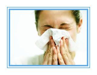 Cara Mencegah Sakit Flu
