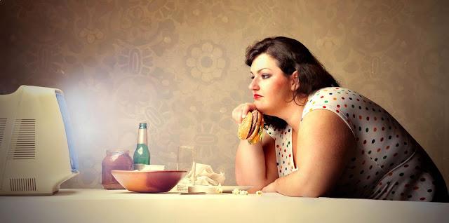 kolestrol tinggi salah satu penyebab diabetes