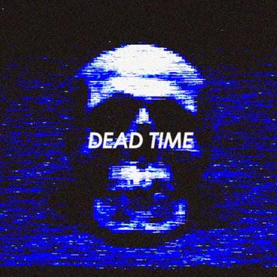 Bones Dead In Designer Clothes IDOTSDOT dead in designer