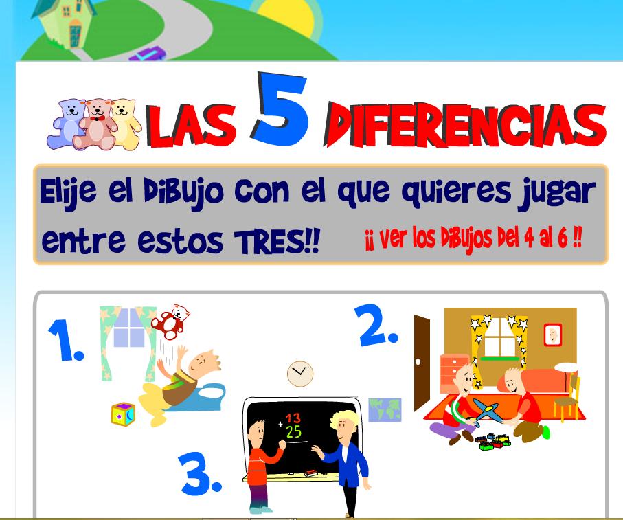 http://janssencilag.entornodigital.com/diferencias.html