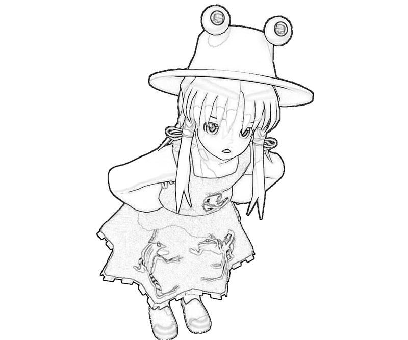 suwako-moriya-look-coloring-pages