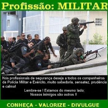 SEGURANÇA PÚBLICA E PRIVADA CONTRA A CRIMINALIDADE