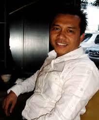 Anang Hermansyah, Model Rambut Pria Keren
