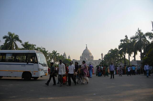 Durga Puja 2012 : Dashami
