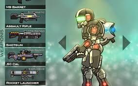 Plazma Silahı Oyunu Yeni