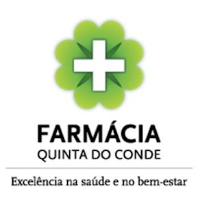 FARMÁCIA QUINTA DO CONDE