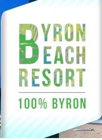 Byron Beach Resort - Affordable Byron Bay Haven